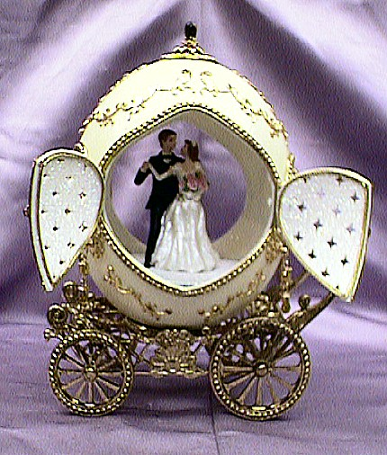 wedding-gift-personalized