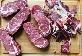 Alton-Brown's-Dry-Aged-Beef