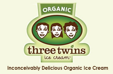 3 Twin Ice creams offers the most expensive ice cream around the world.