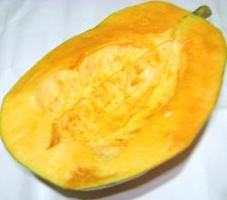 Papaya side effects