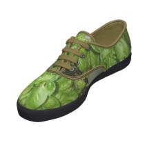 Food Footwear-1