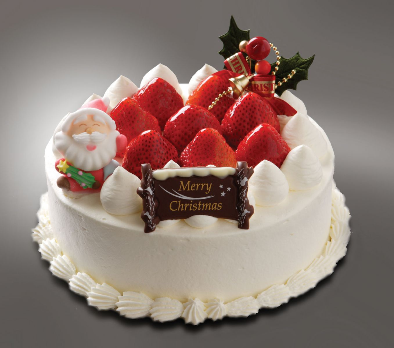 5 Popular Desserts For Christmas Eve By Nithya