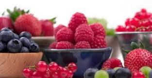 preserve fruits