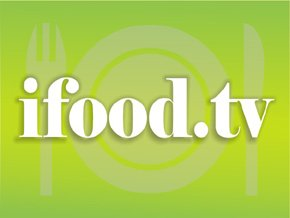 iFood.tv APp