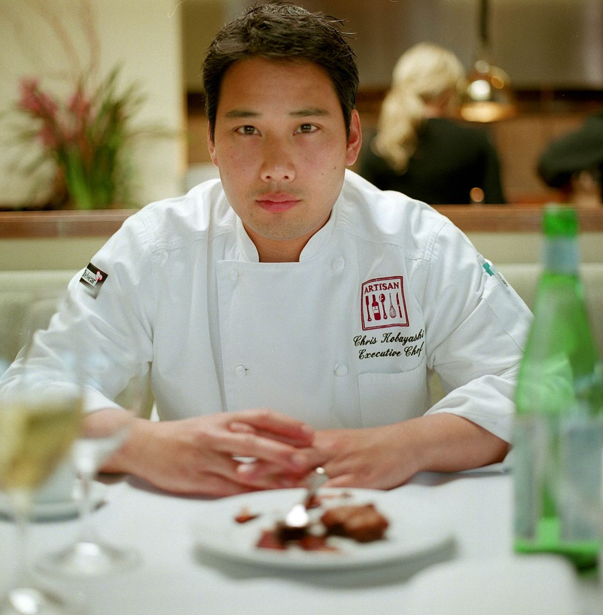 Top 12 Richest Chefs In The World | TheRichest