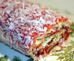 Super Bowl Dessrt Ideas — Desserts For Diabetics