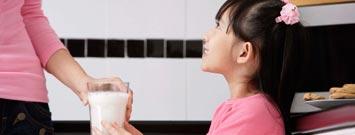 Raw milk 2