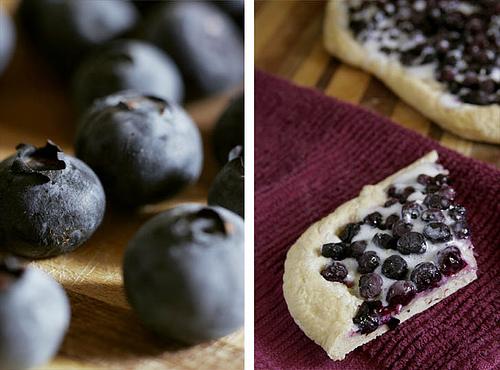 Blueberries 5
