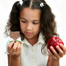Health food 2
