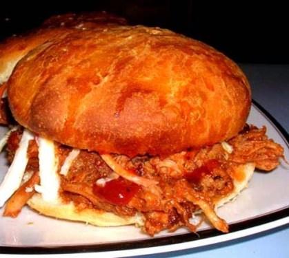 spicy_pork_sandwiches