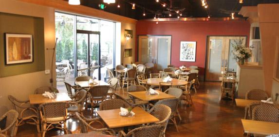 Top Restaurants in Fresno