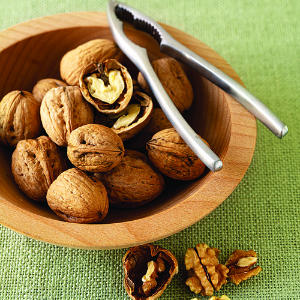 Walnut Calories