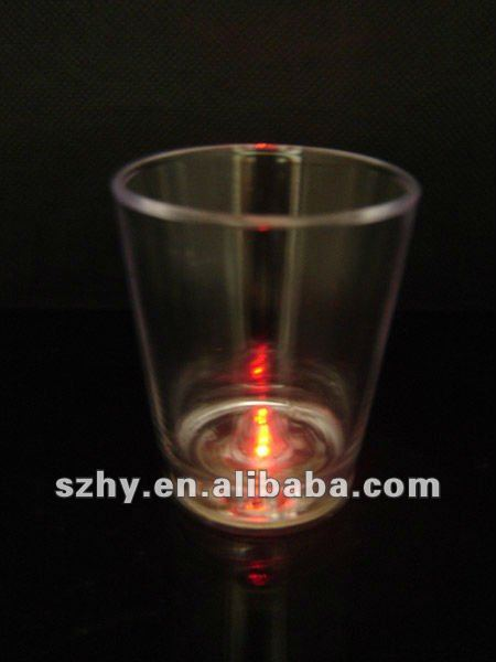 http://img.alibaba.com/photo/50751409/Flashing_Shot_Cup__water_sensor.jpg