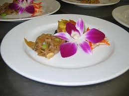 Asian Salad Dressing Ideas — Asian Salad