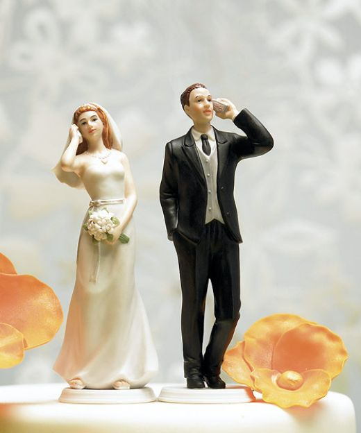 wedding cakes 10