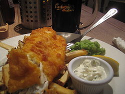 fish-fried-with-beer-batter