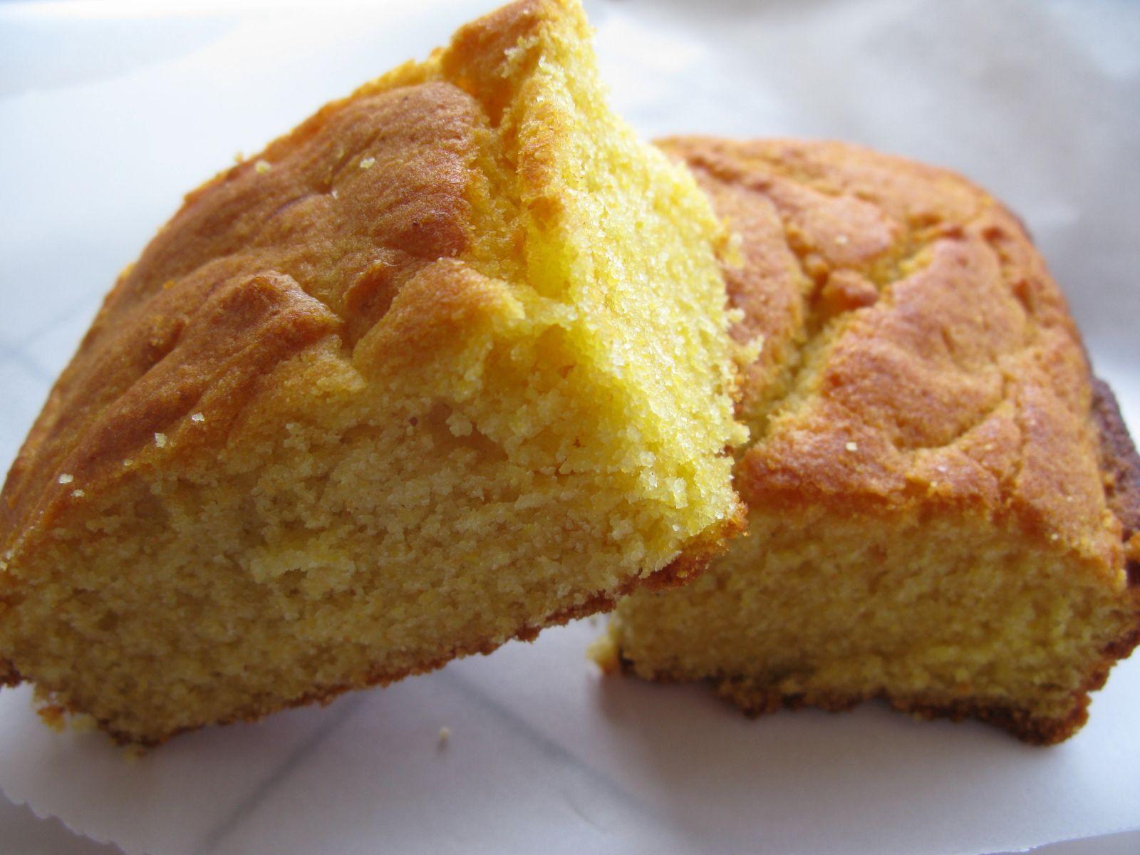 Baking 4