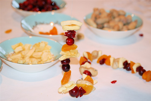 dried-fruit-garland