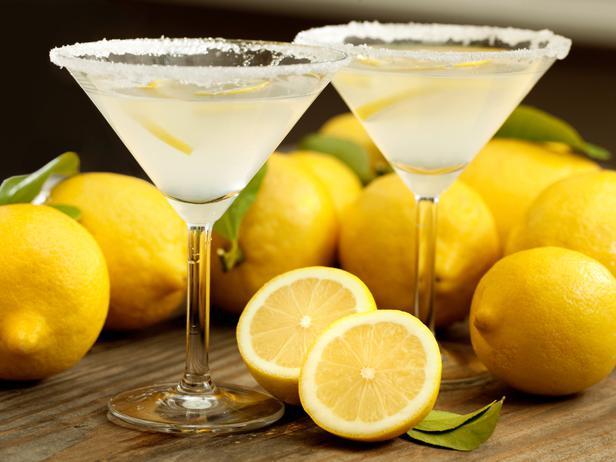 lemon 1