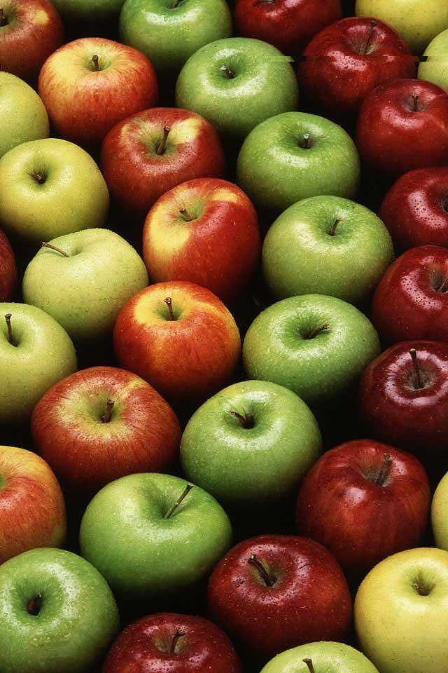 storing-apples