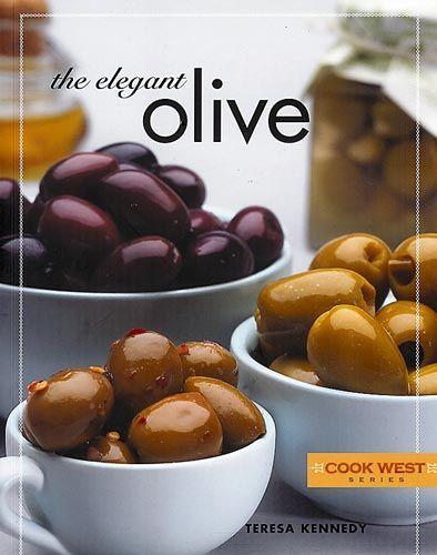 Elegant olive