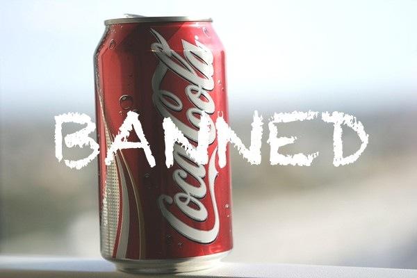 Ban 2