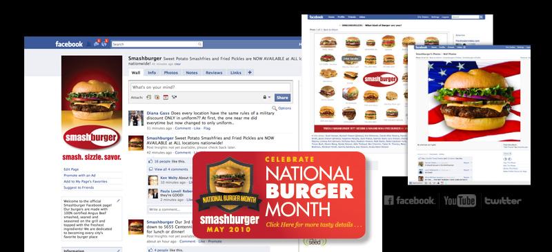 Smashburger 2