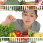 KEN diet 2