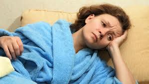 Gastroenteritis — First Aid For Gastroenteritis
