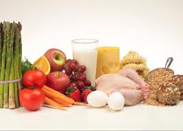 500 Calorie A Day Diet Menu -- Health Foods
