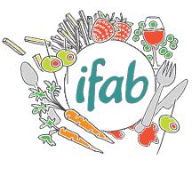 IFAB 1