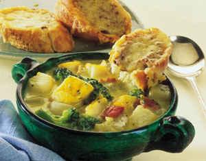 Soup 6