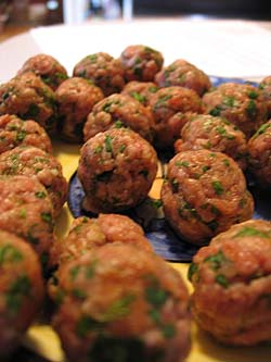 storing-meatballs-in-freezer