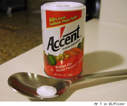 Monosodium-Glutamate-Sold-As-Accent