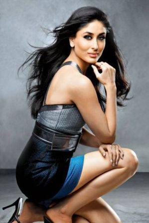 Kareena Kapoor Diet Secrets
