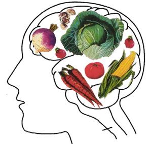 Veggie diet 2