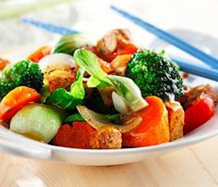 black_bean_tofu_stir fry