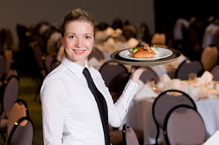 Waiters 1