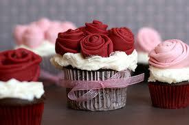 Low Fat Cupcake — Low Fat Dessert