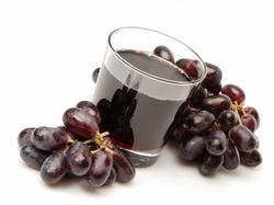 Health Benefits Of Grape Juice Concentrate