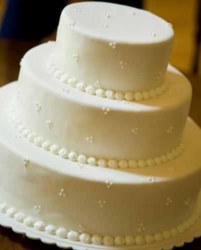 Best Christening Cakes