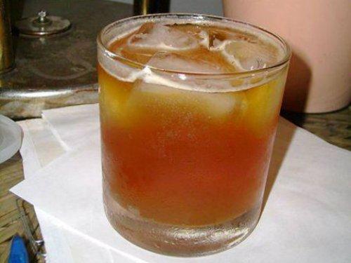 scarlett-ohara-cocktail