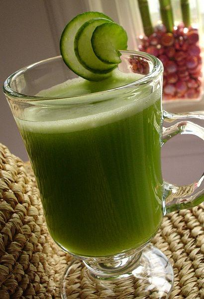 Juices 2