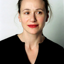 Julia Moskin