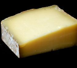 keep cheese fresh