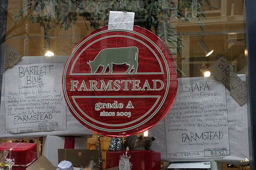 Top Restaurant In Providence- farmstead