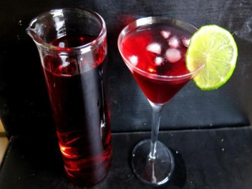 cranberry_cooler