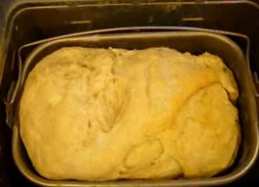 Bread Machine Bread For Diabetics Recipes | Yummly