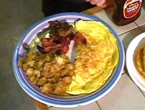 The traditional Southern breakfast - includes recipes | Ebony