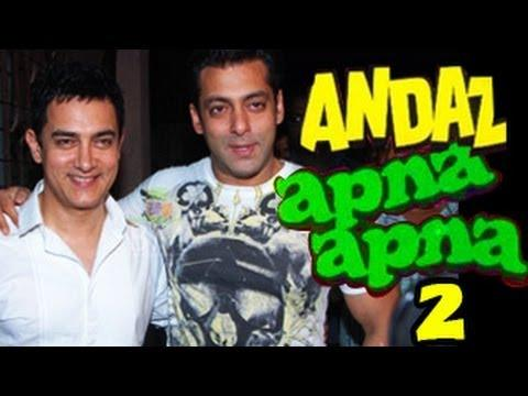 http://thumbs.ifood.tv/files/imagecache/600x500/aamir_khan_salman_khan_in_andaz_apna_apna_2.jpg